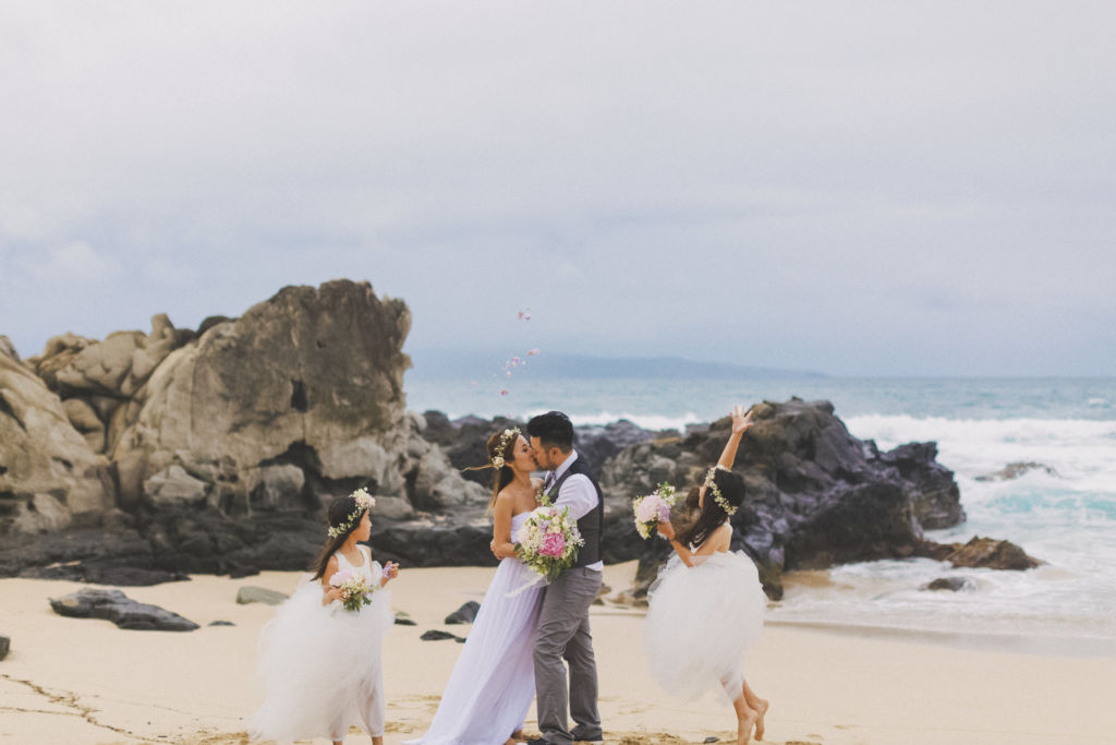 ten-year-vow-renewal-maui