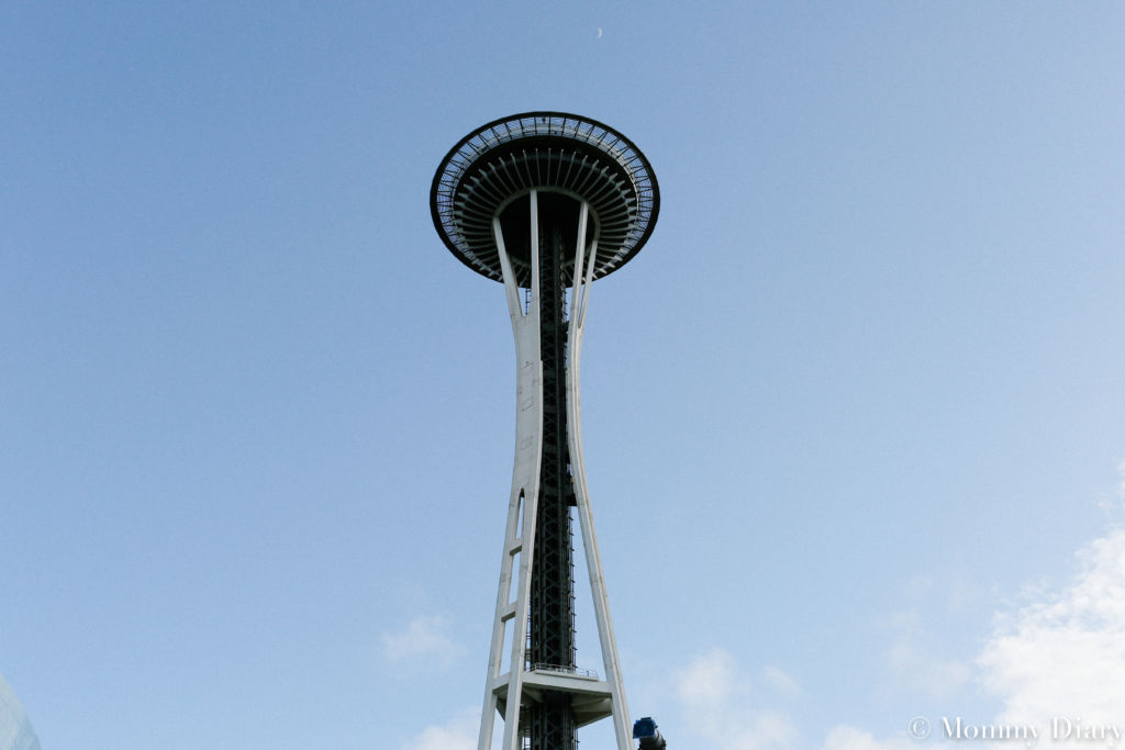 space-needle-seattle