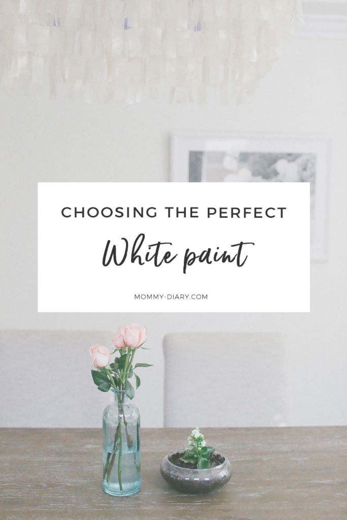 benjamin-moore-white-dove-chantilly-lace