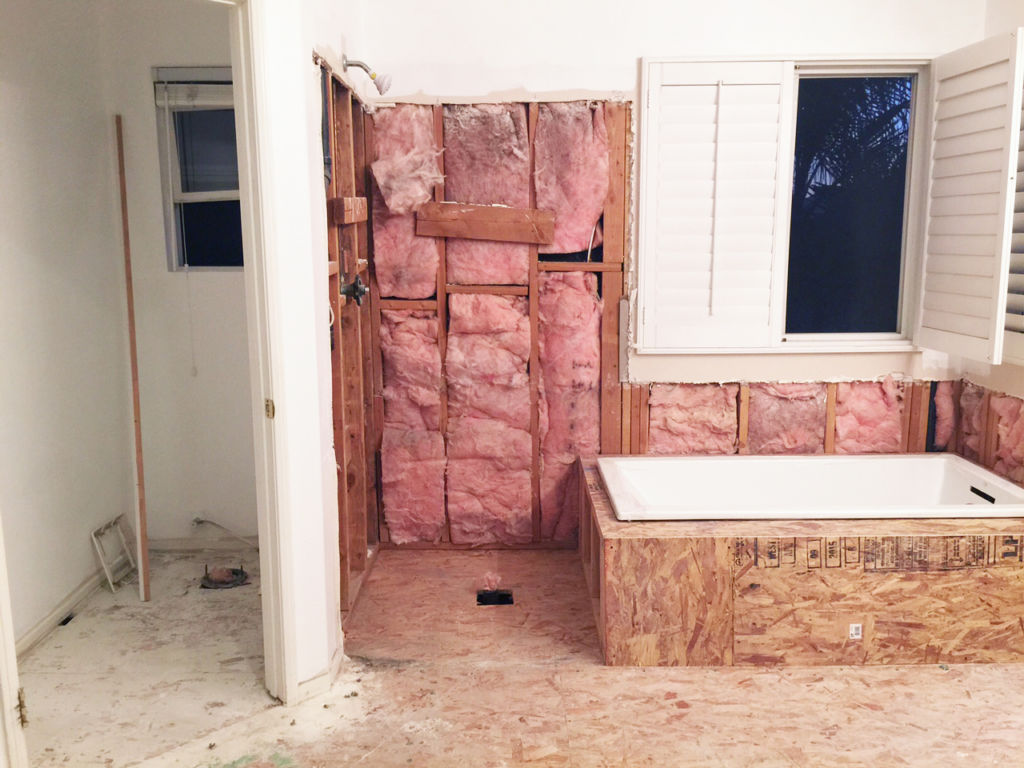 bathroom-in-progress