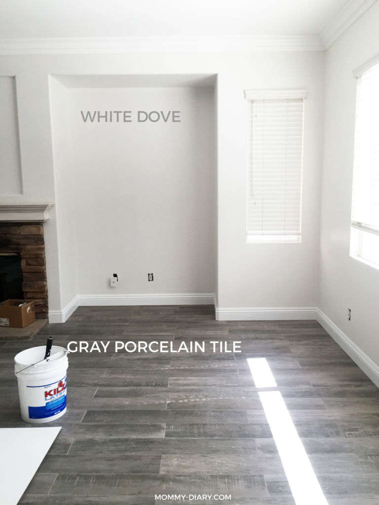 wall-floor-before-after-white-dove