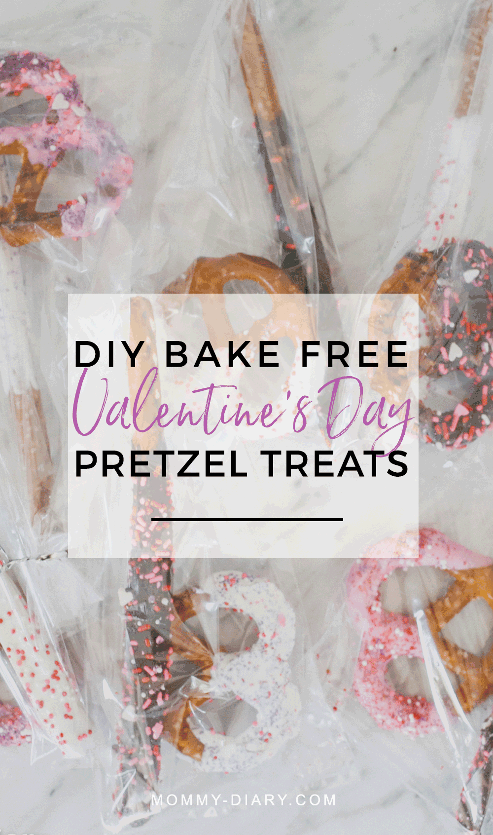 diy-valentines-day-pretzel-treats