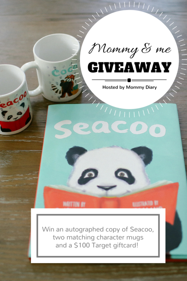 seacoo-giveaway-mommy-diary