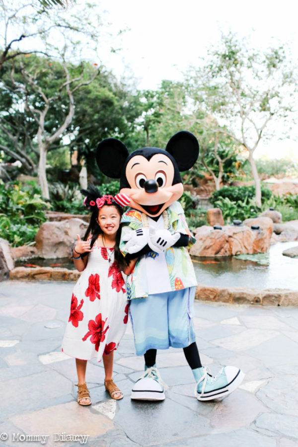 disney-aulani-mickey