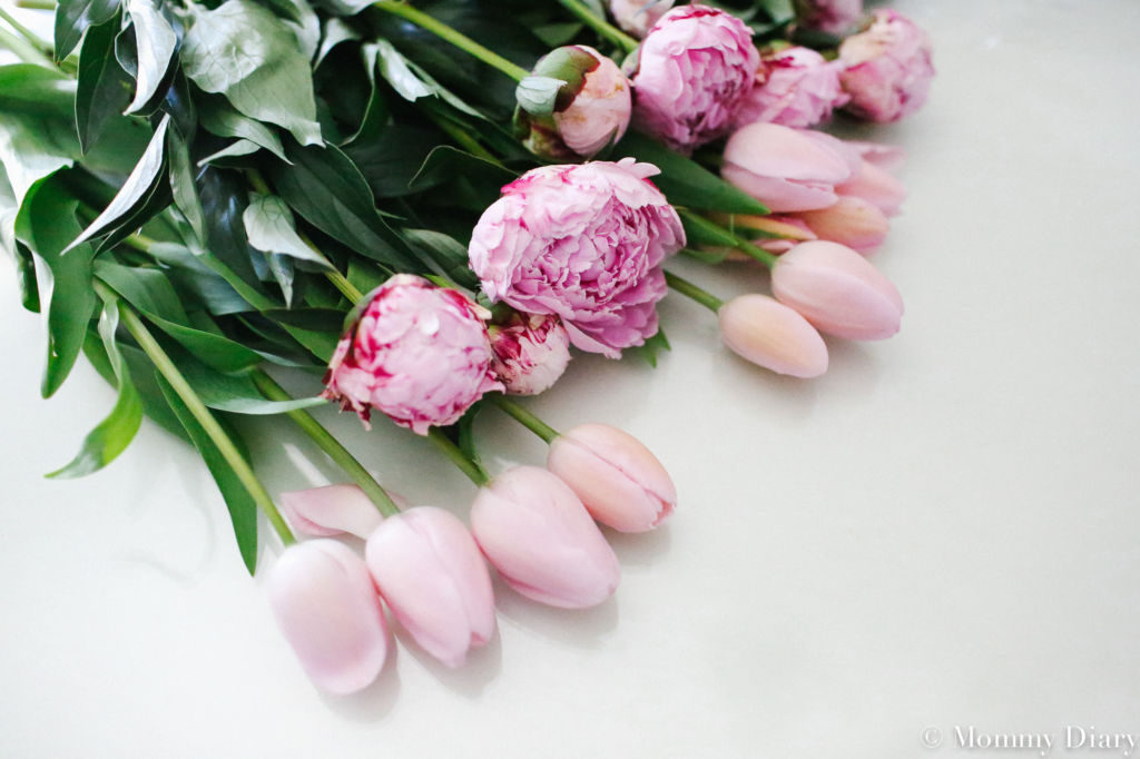 Peony-Tulip-Floral-bouquet (2 of 1)