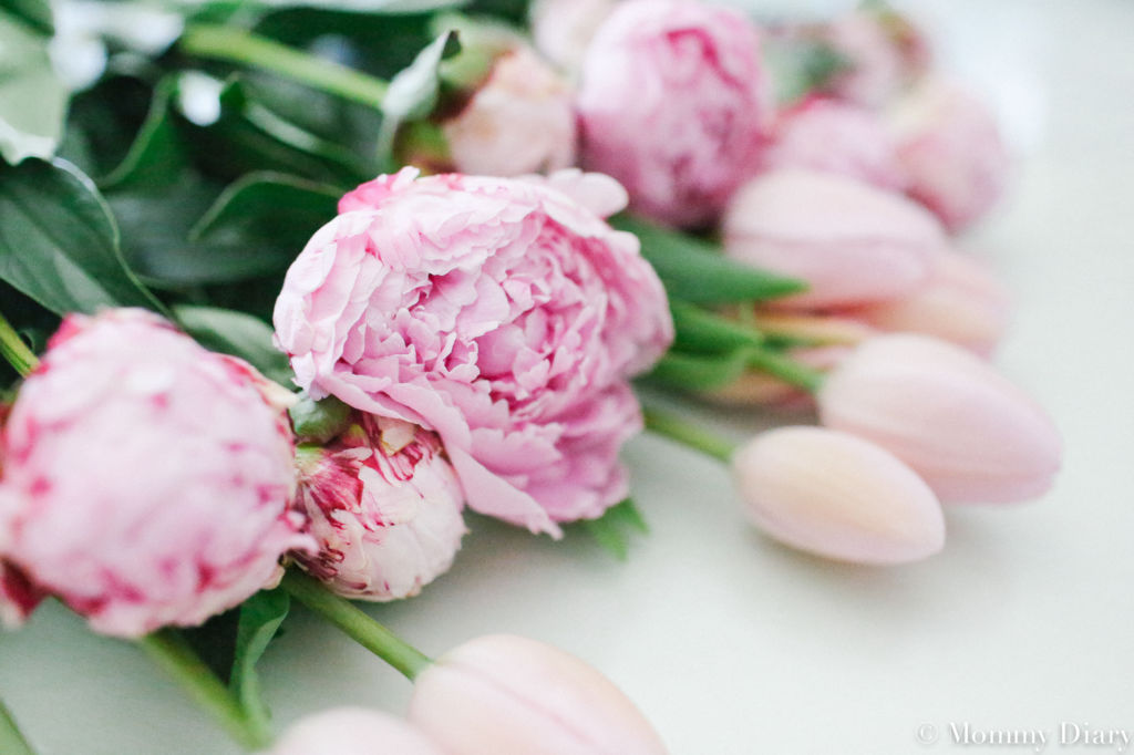 Peony-Tulip-Floral-bouquet (3 of 1)