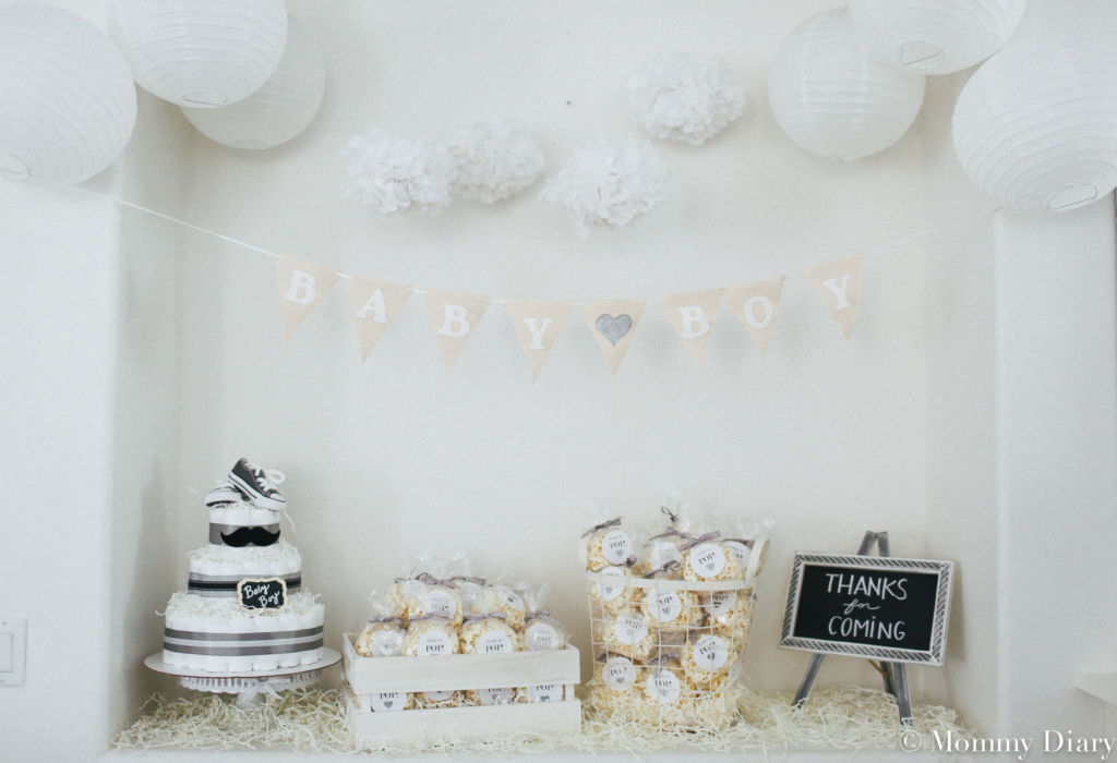 gender-neutral-gray-silver-white-babyshower