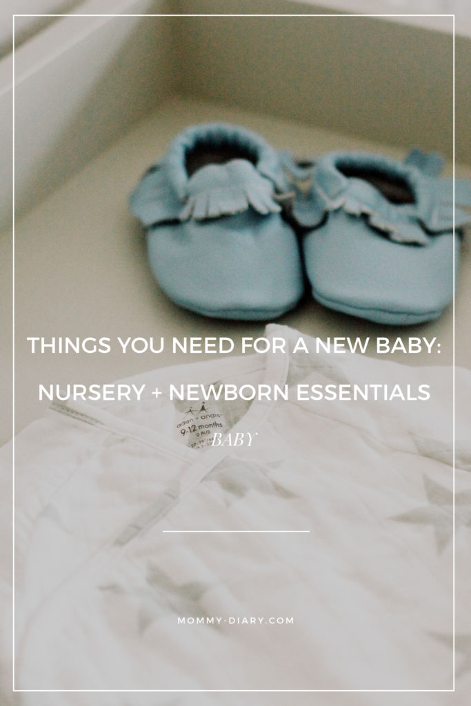newborn-essentials-cover