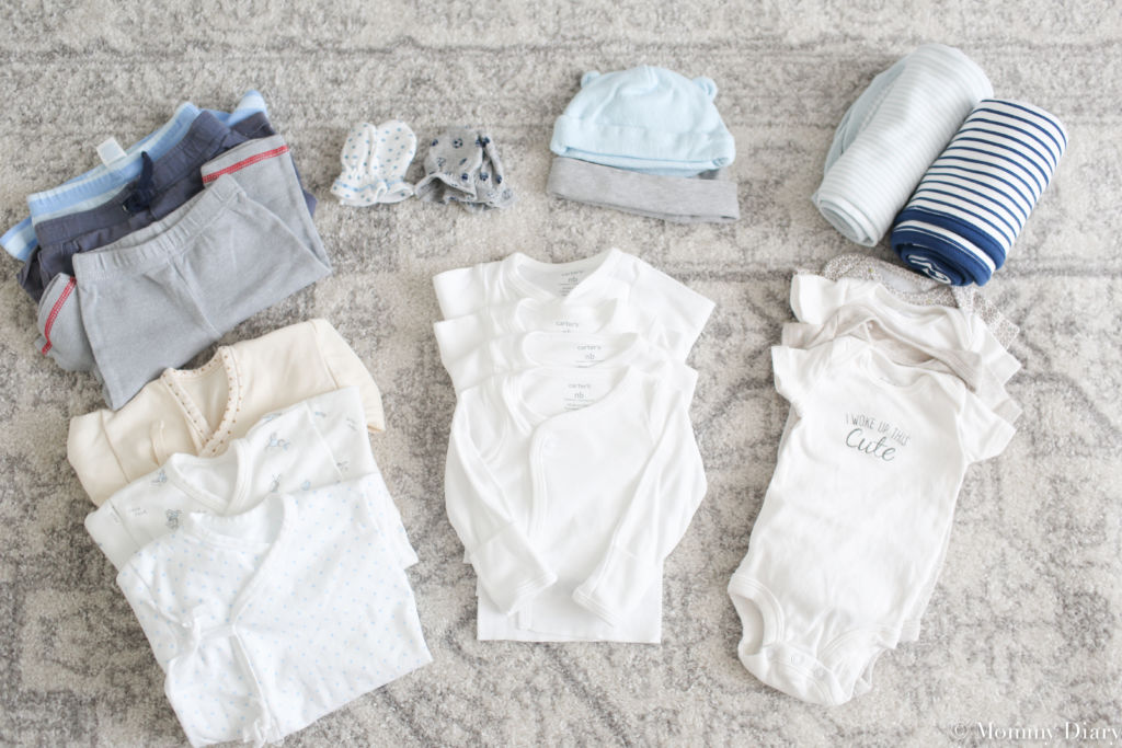 newborn-clothing-essentials