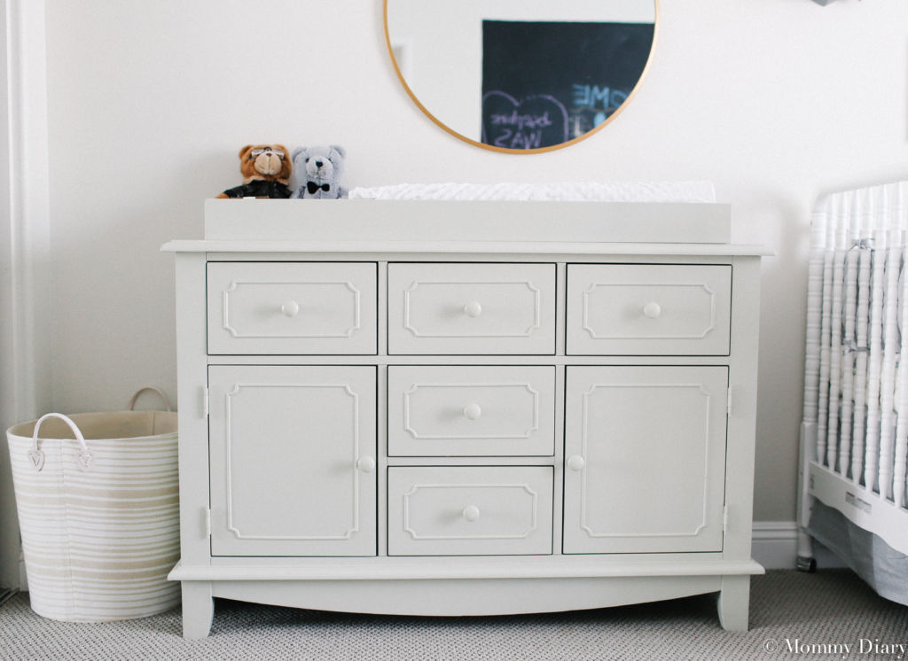 million-dollar-baby-dresser-nursery
