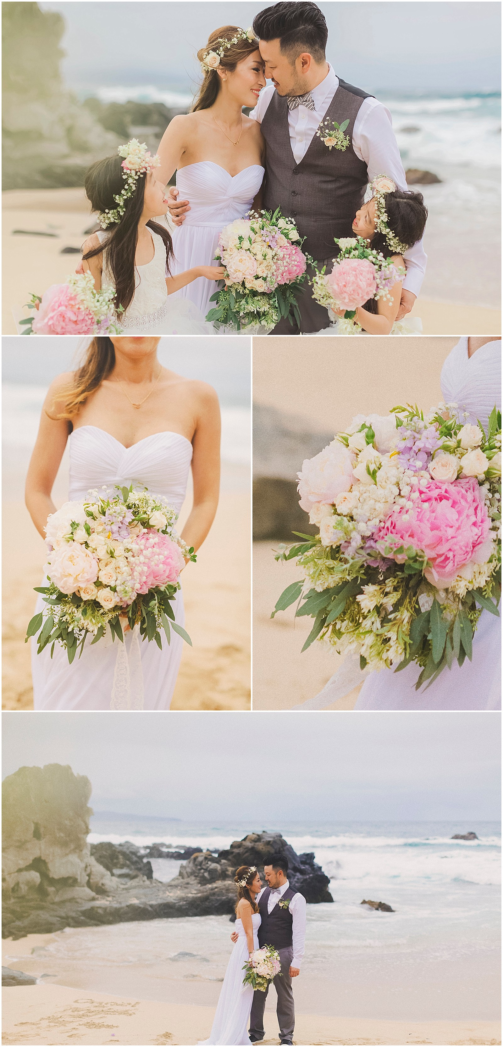 ten-year-vow-renewal-wedding_0001