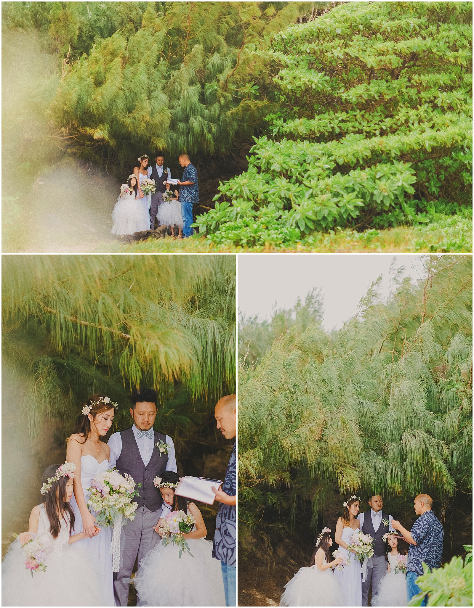 ten-year-vow-renewal-wedding_0002