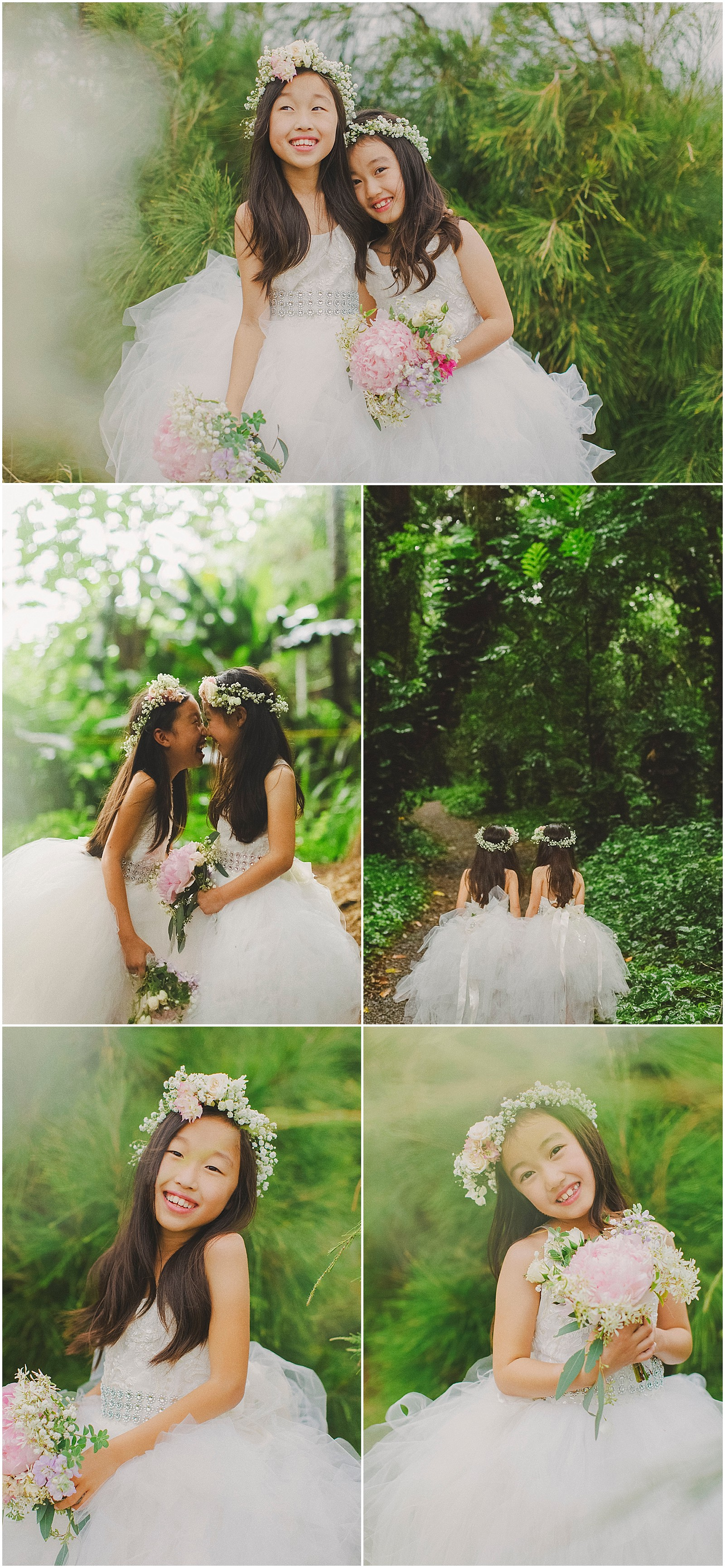 ten-year-vow-renewal-wedding_0003