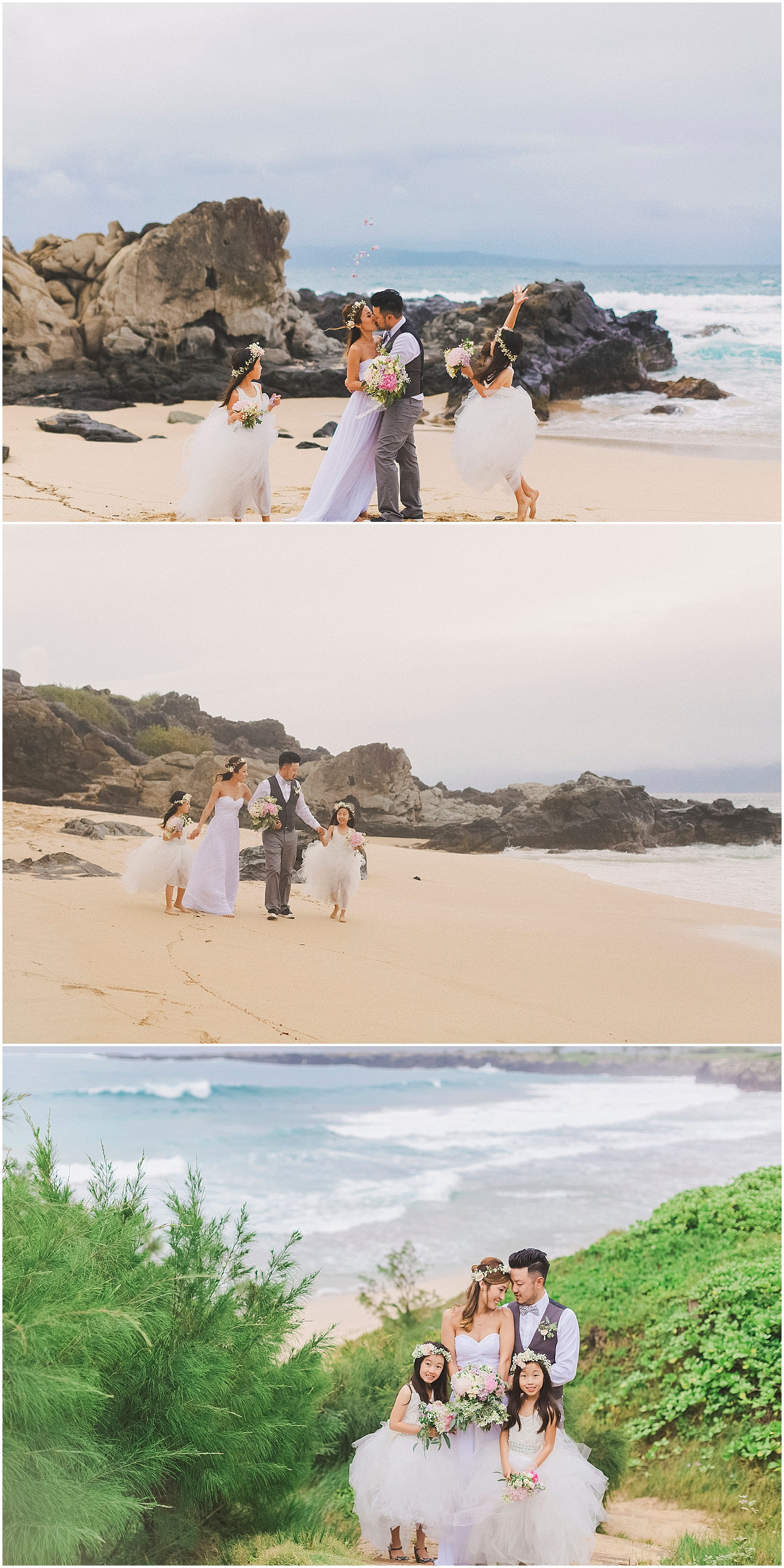 ten-year-vow-renewal-wedding_0004
