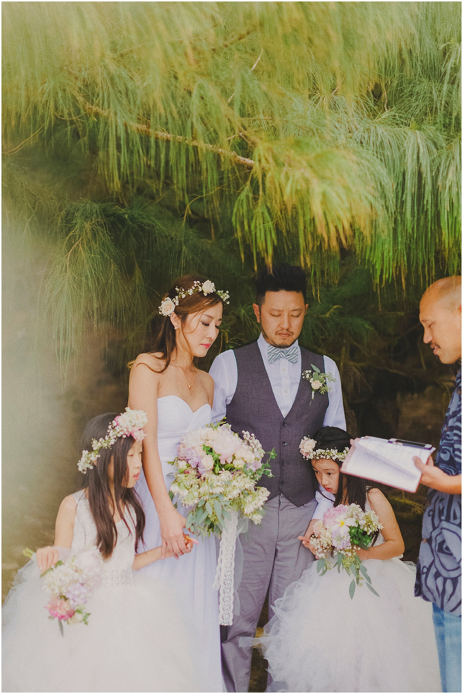 ten-year-vow-renewal-wedding_0005