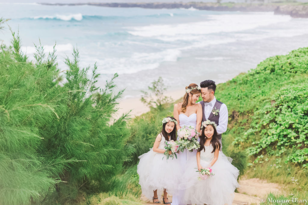 ten-year-vow-renewal-maui-hawaii