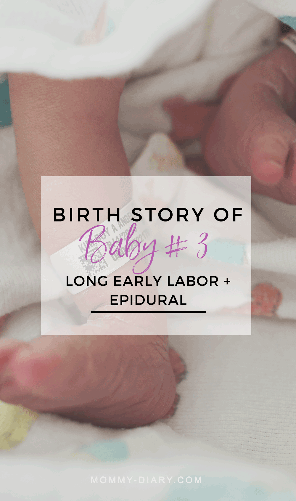 birth-story-of-third-baby-epidural-long-labor