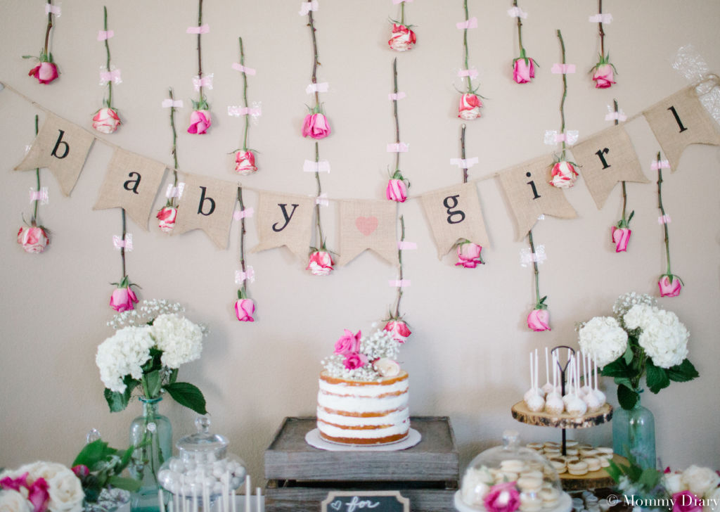 rustic-rose-girl-baby-shower-4