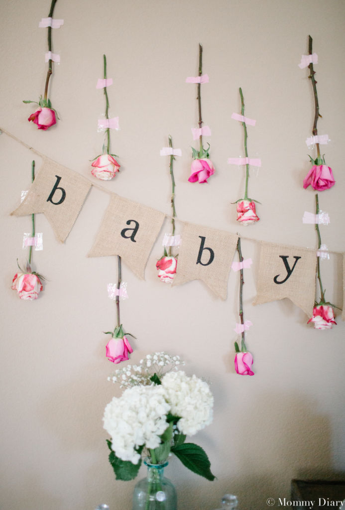 rustic-rose-baby-shower-9