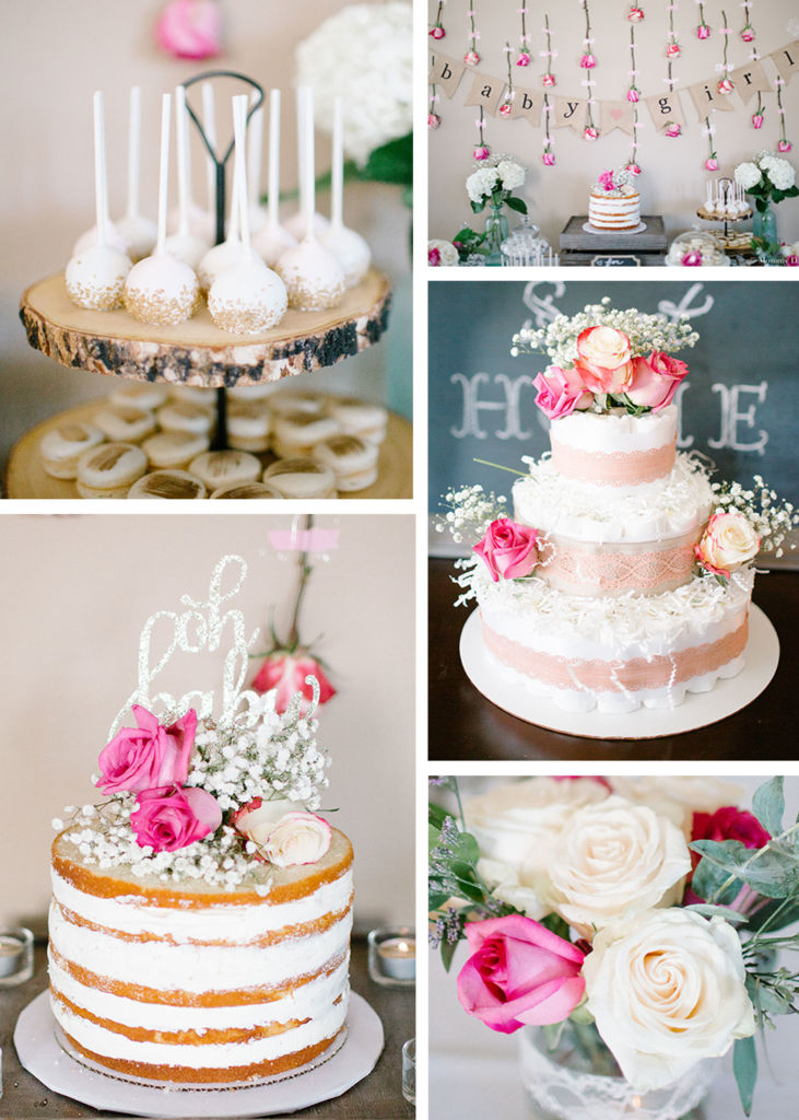 rustic-floral-baby-shower