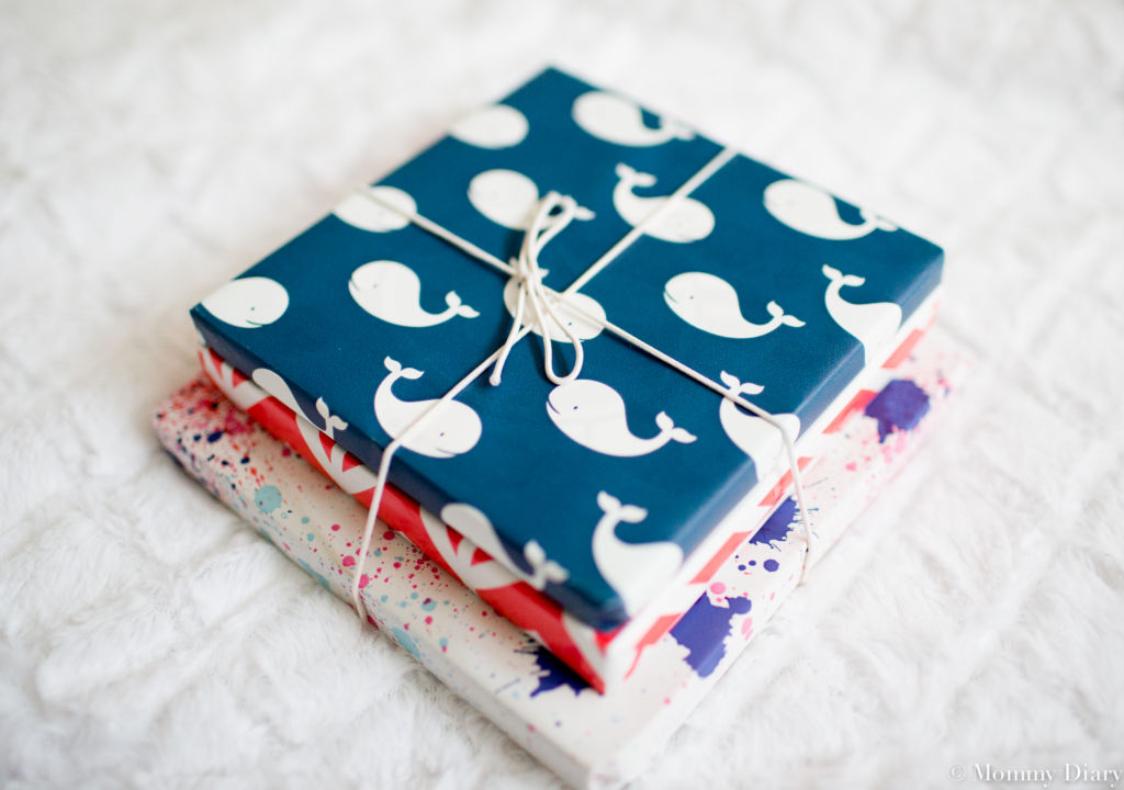 bookroo-wrapping