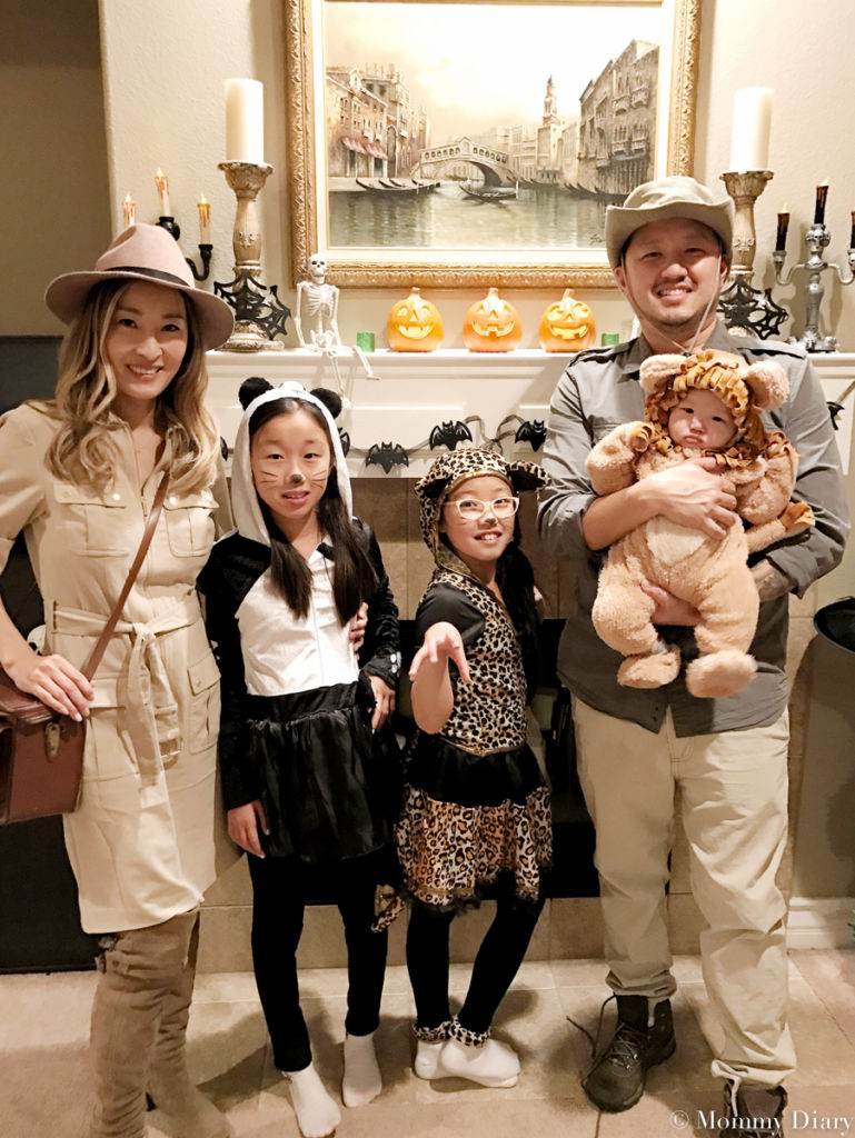 halloween-safari-zookeeper-animal-family-costume