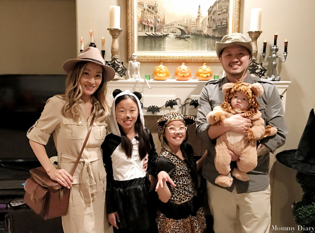 halloween-zookeeper-safari-animal-family-costume