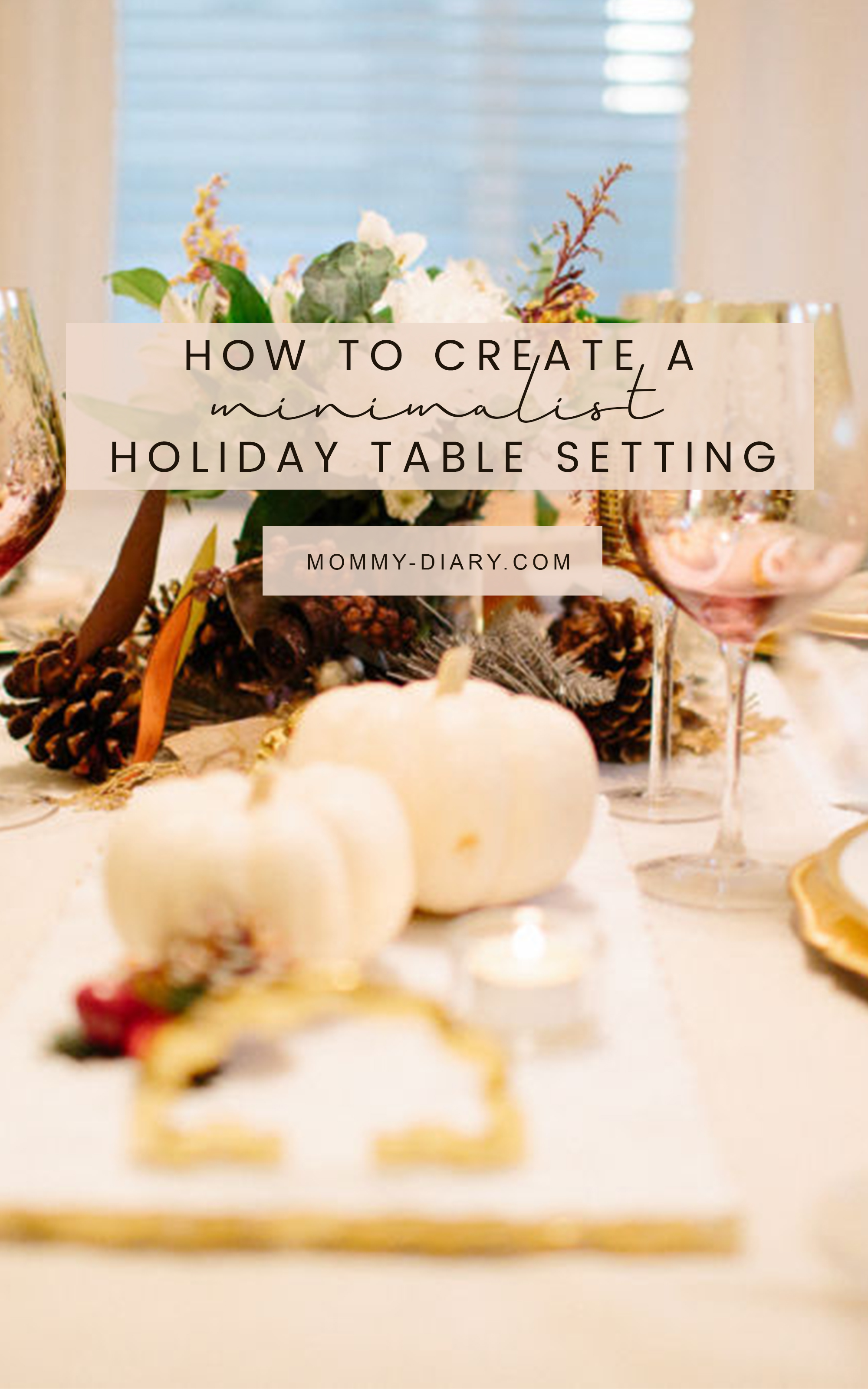 holiday-minimalist-table-pinterest