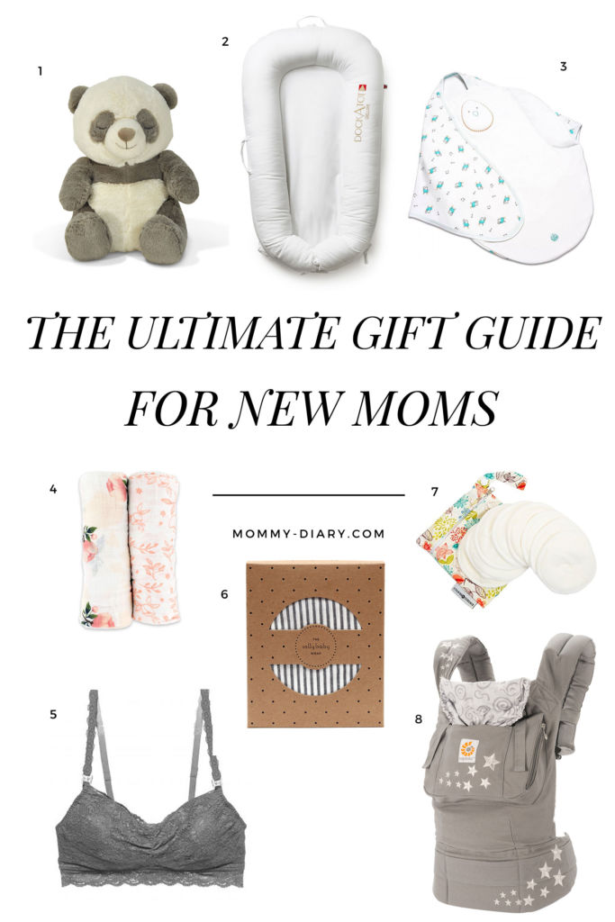 ultimate-gift-guide-for-moms