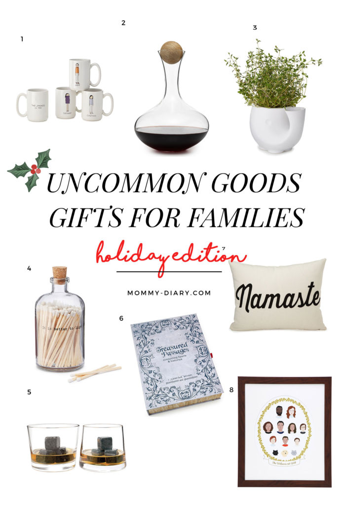 uncommon-goods-family