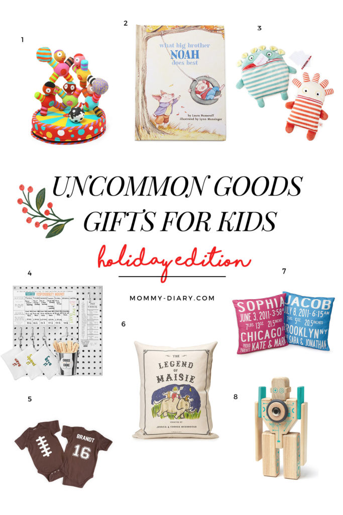 uncommon-goods-gifts-for-kids