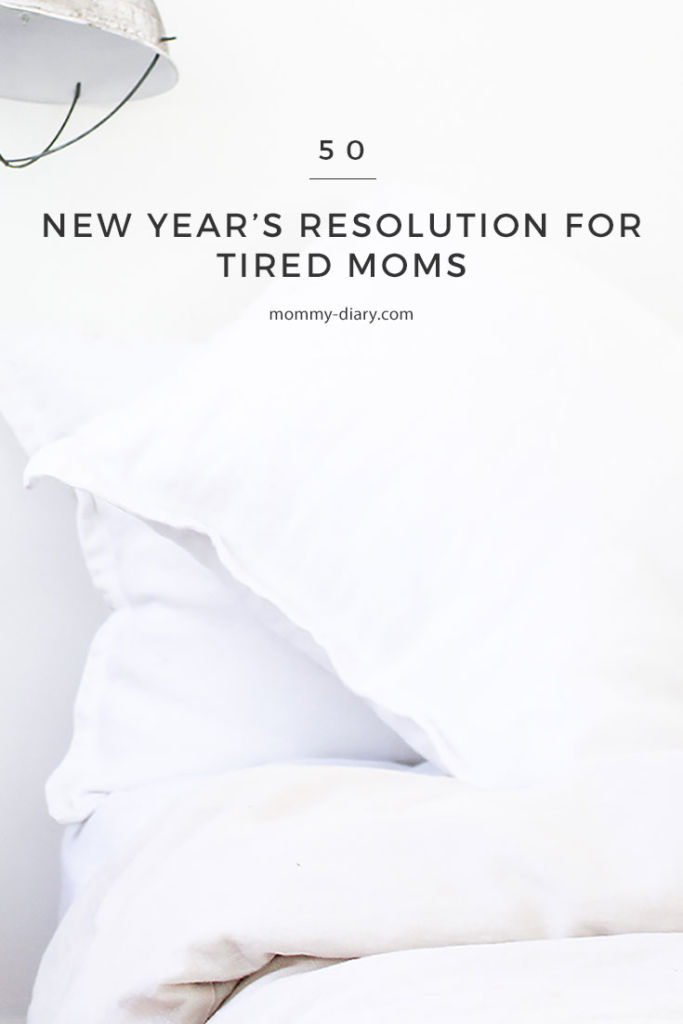 new-years-resolution-for-moms-women-inspiration-quotes-2017