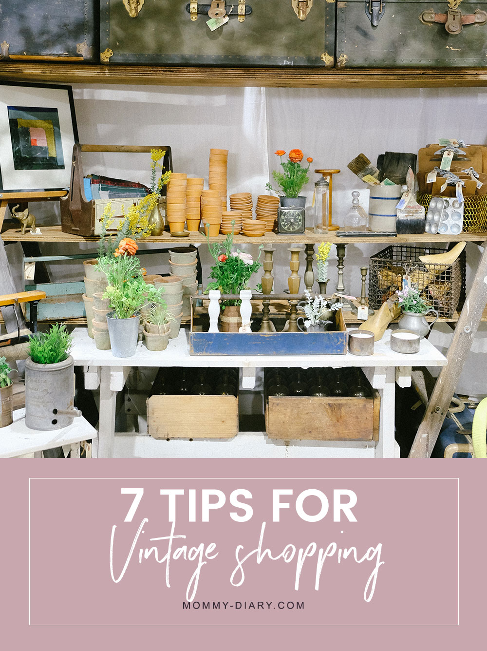 7-tips-for-vintage-shopping-pinteret
