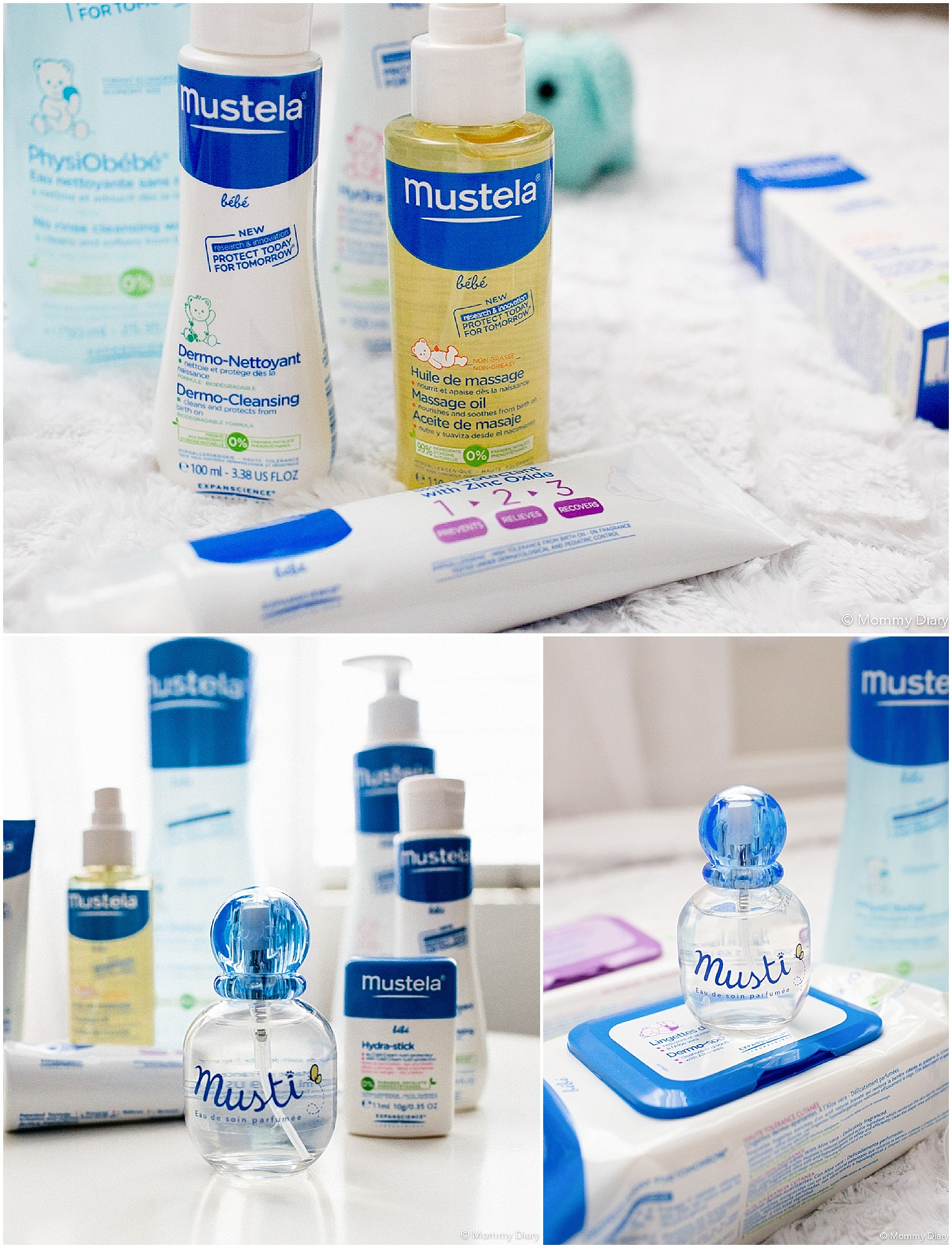 Mustela-usa-baby-essential-review