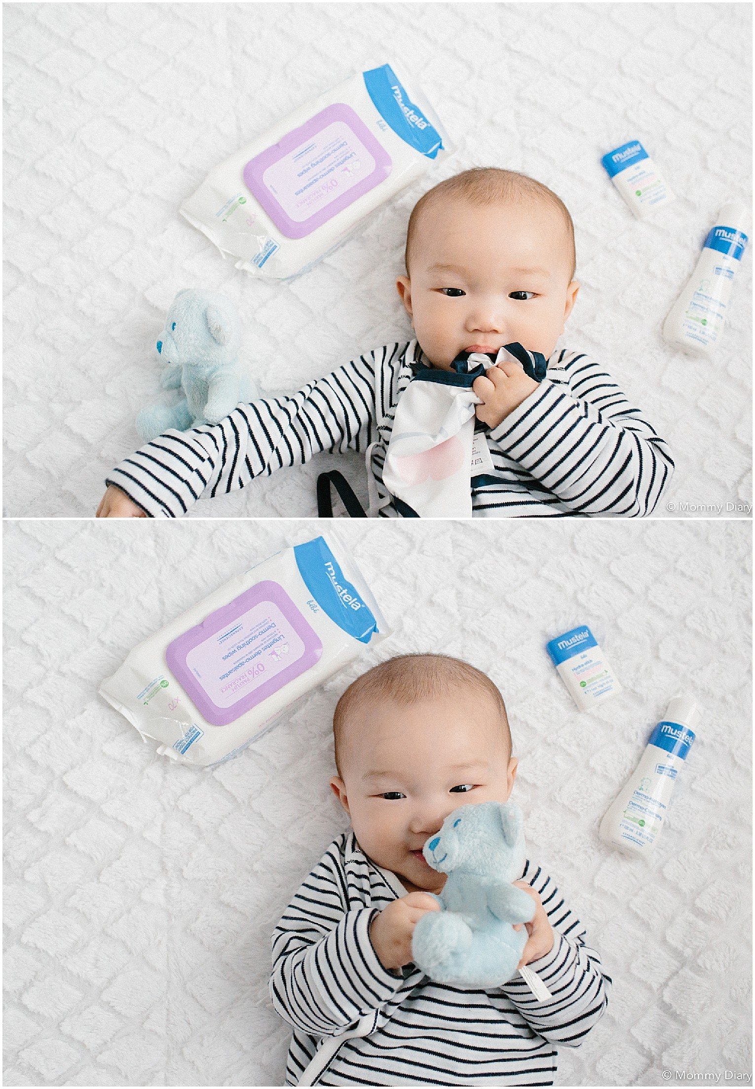 Mustela-usa-baby-essential