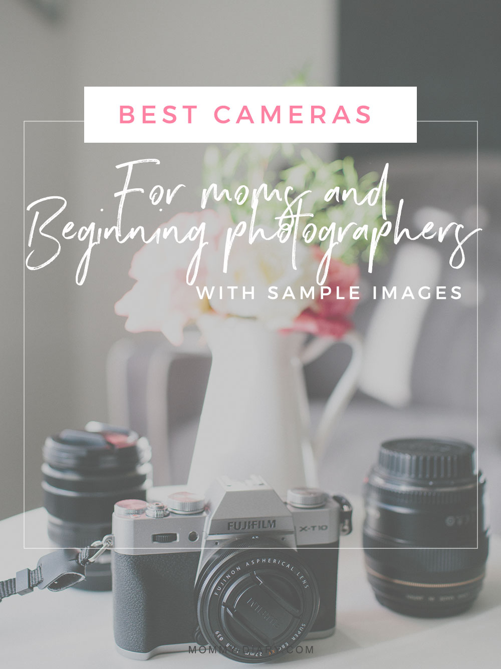 best-camera-for-moms-pinterest