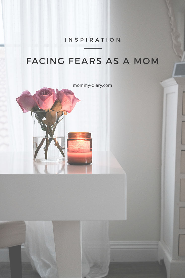 facing-fears-as-a-mom