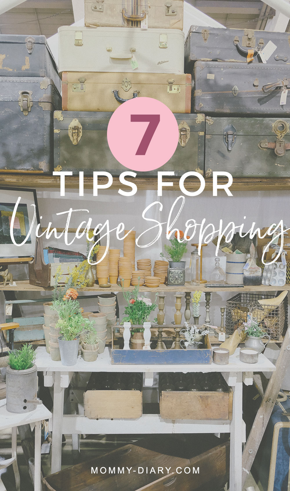 tips-for-vintage-shopping-pinterest