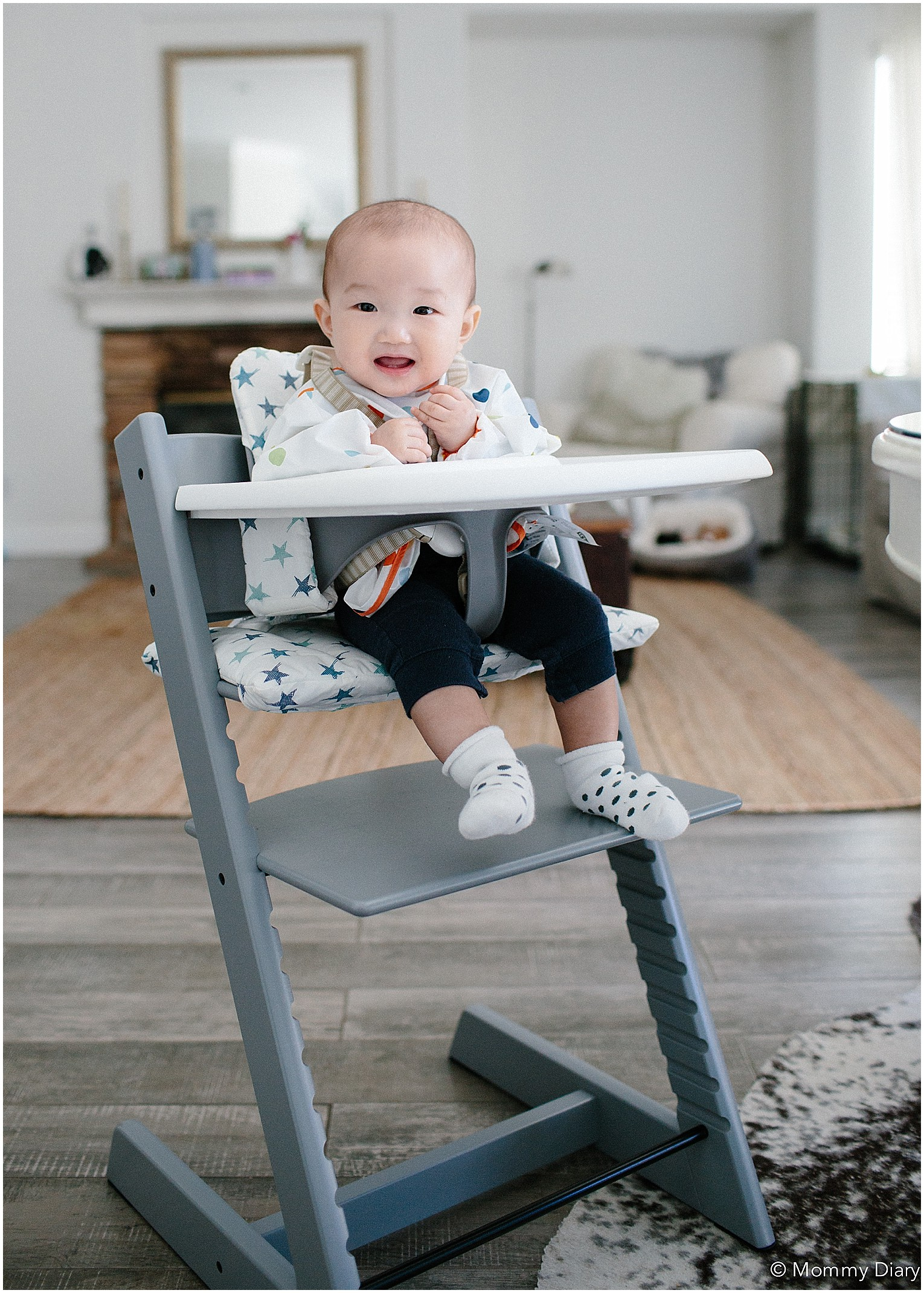 babys-first-solids-stokke-tripp-trapp