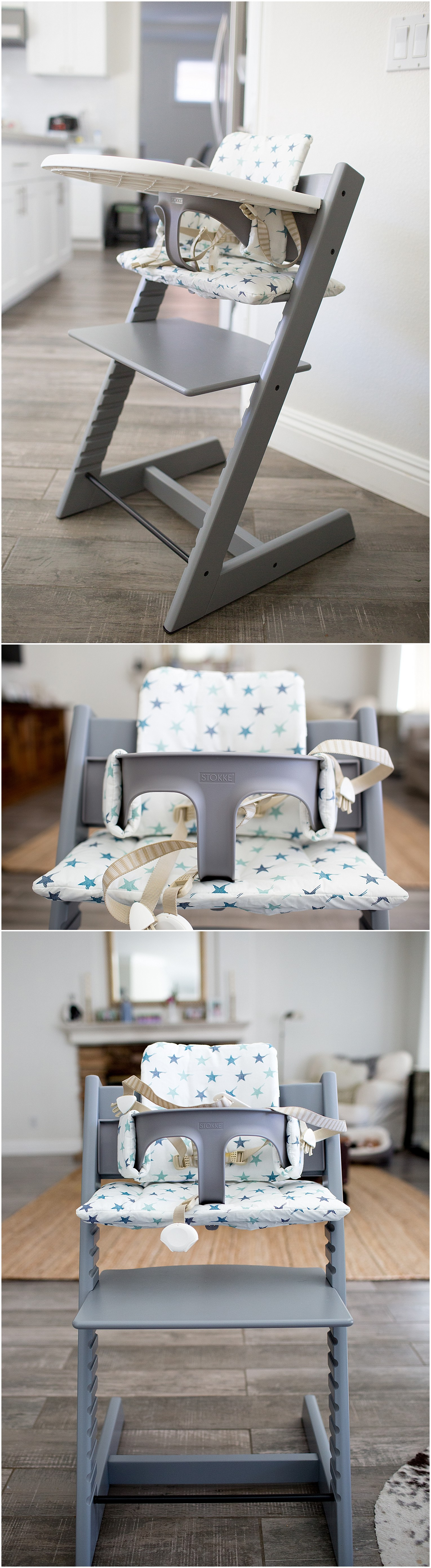 stokke-tripp-trapp-high-chair-gray