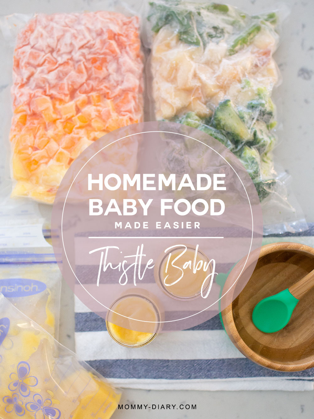 homemade-baby-thistle