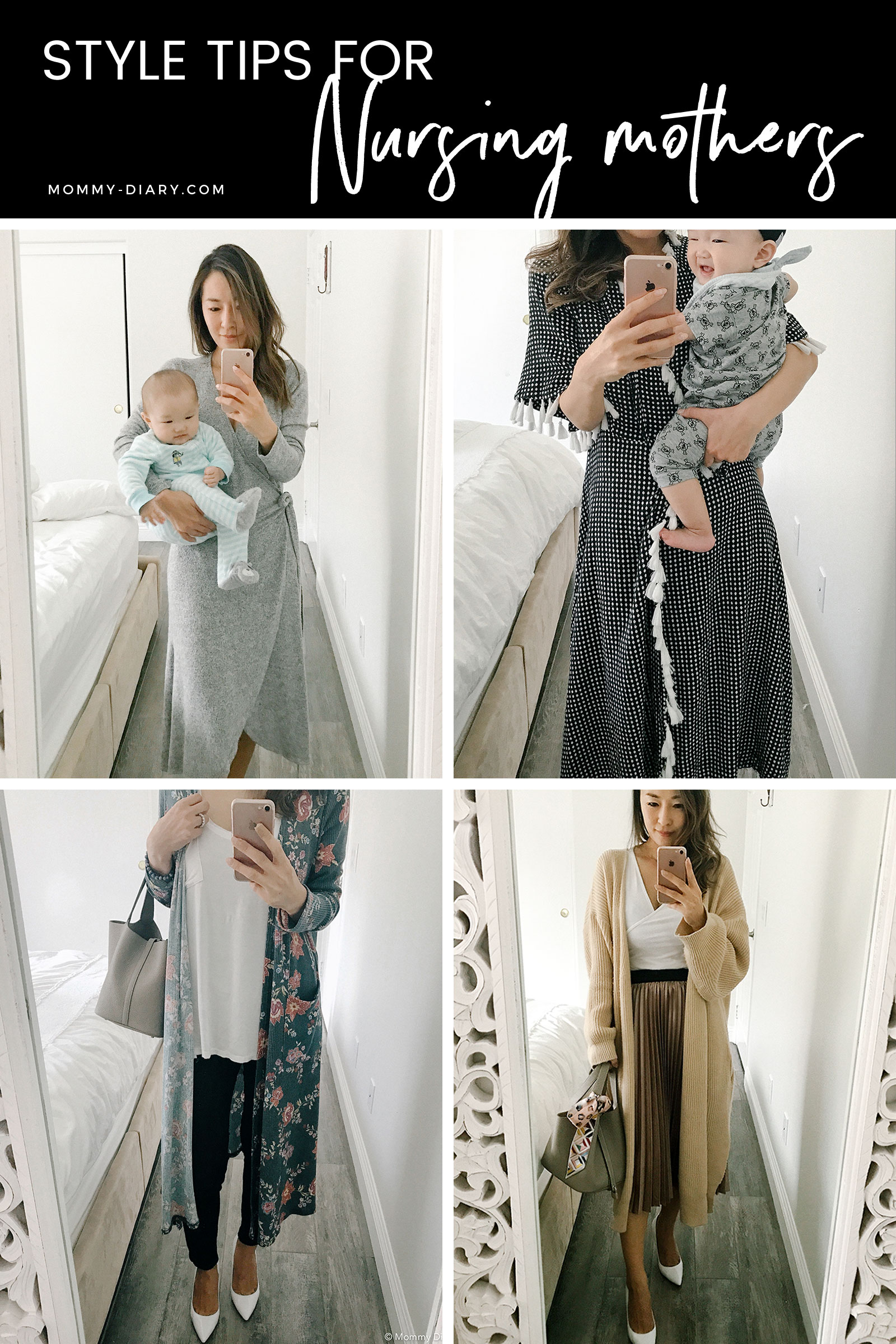 style-tips-breastfeeding-mothers