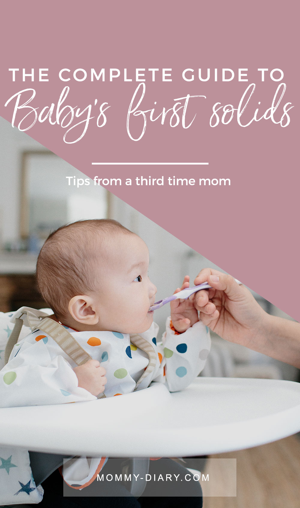 the-complete-guide-to-babys-first-solids