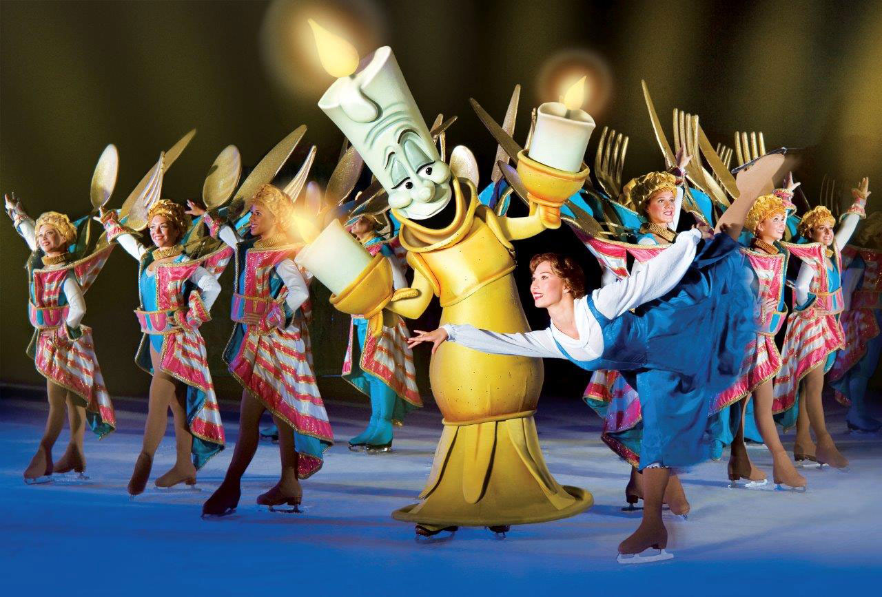 Disney-on-ice-belle-2