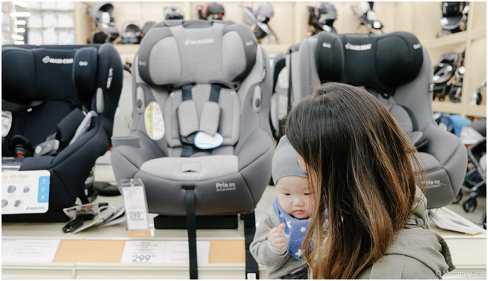 infant-seat-buying-guide-buy-buy-baby