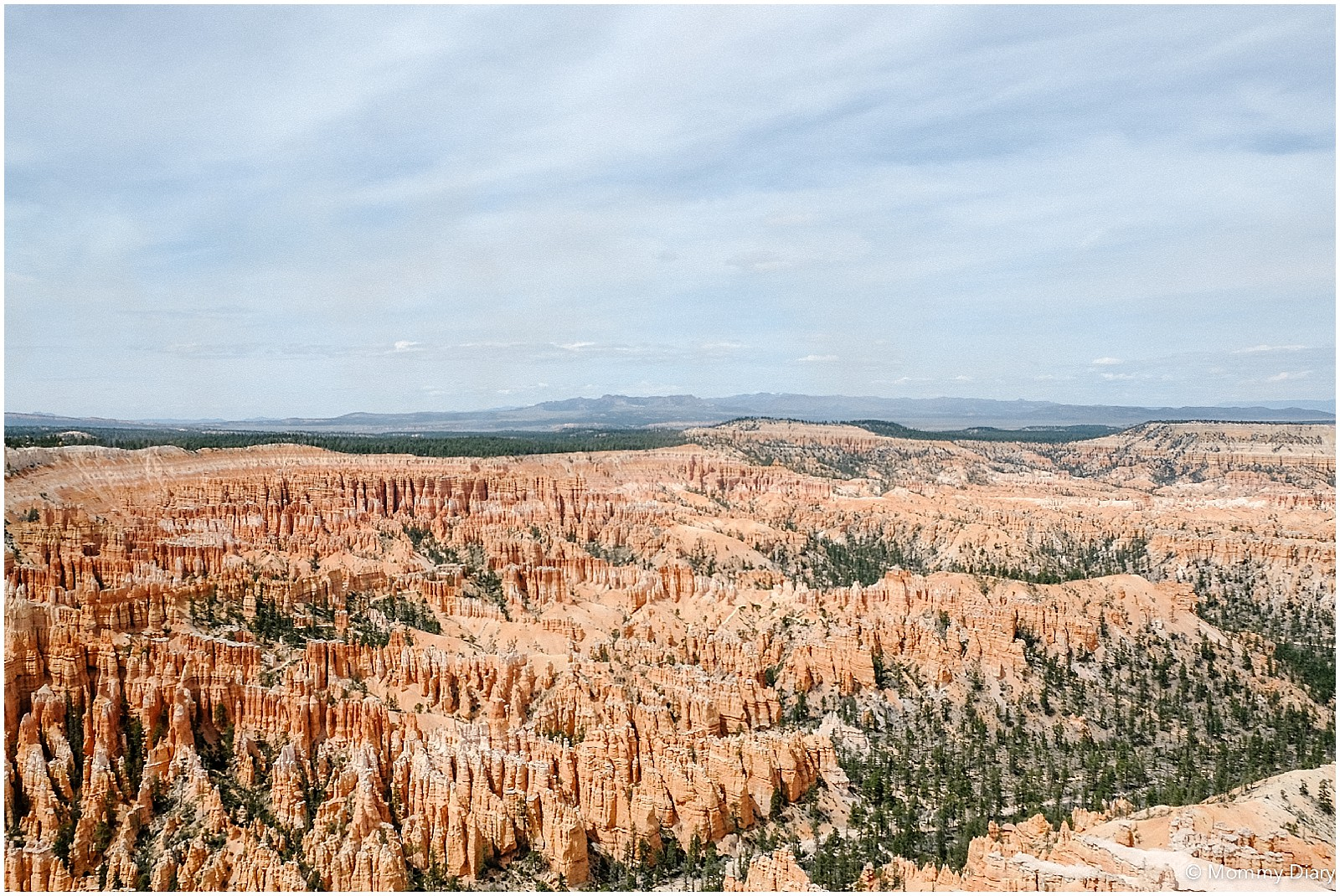 bryce-canyon-for-families-family-travel