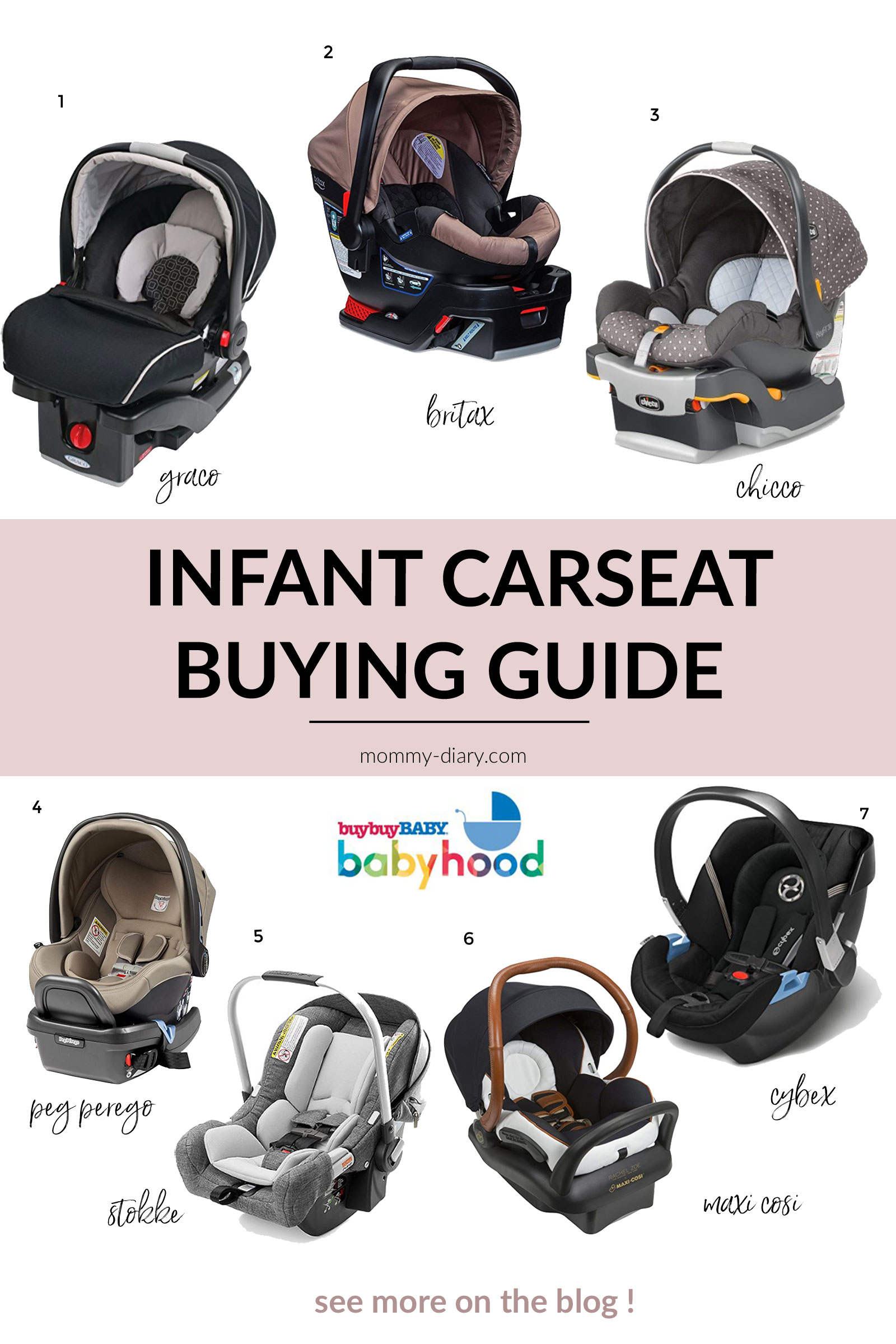 infant-carseat-buy-buy-baby-1