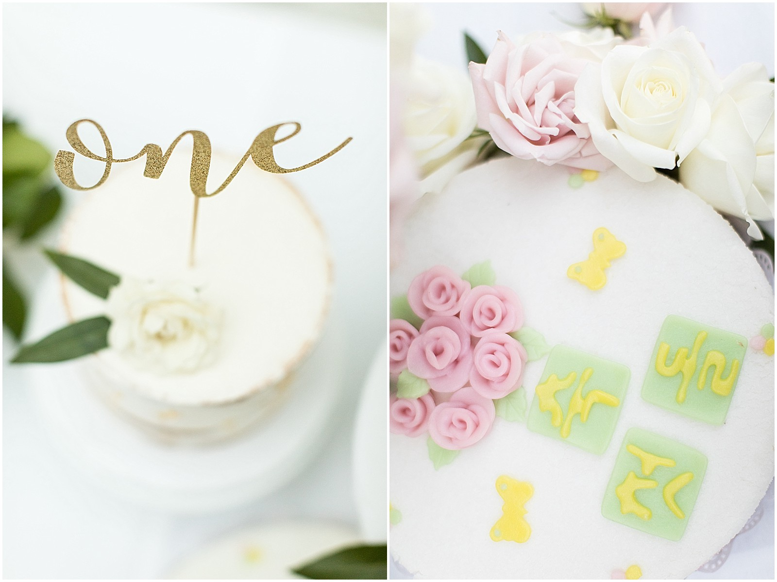 classic-floral-white-first-birthday-party