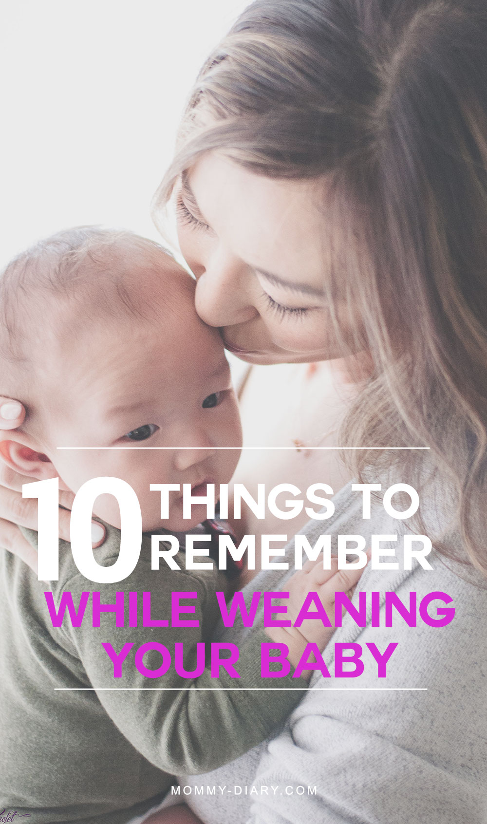 ten-things-to-remember-while-weaning-baby