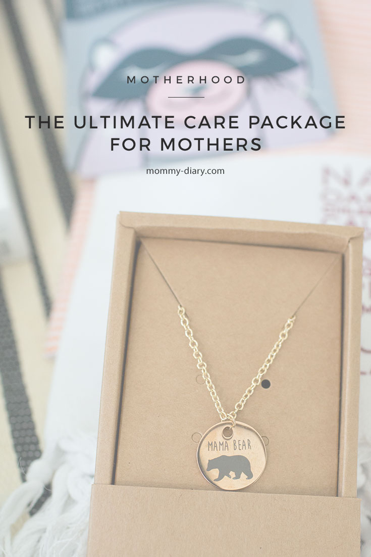 ultimate-care-package-mothers